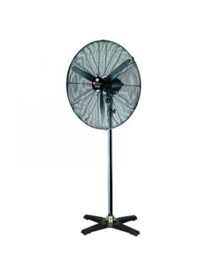26' Industrial Fan HDF 2620