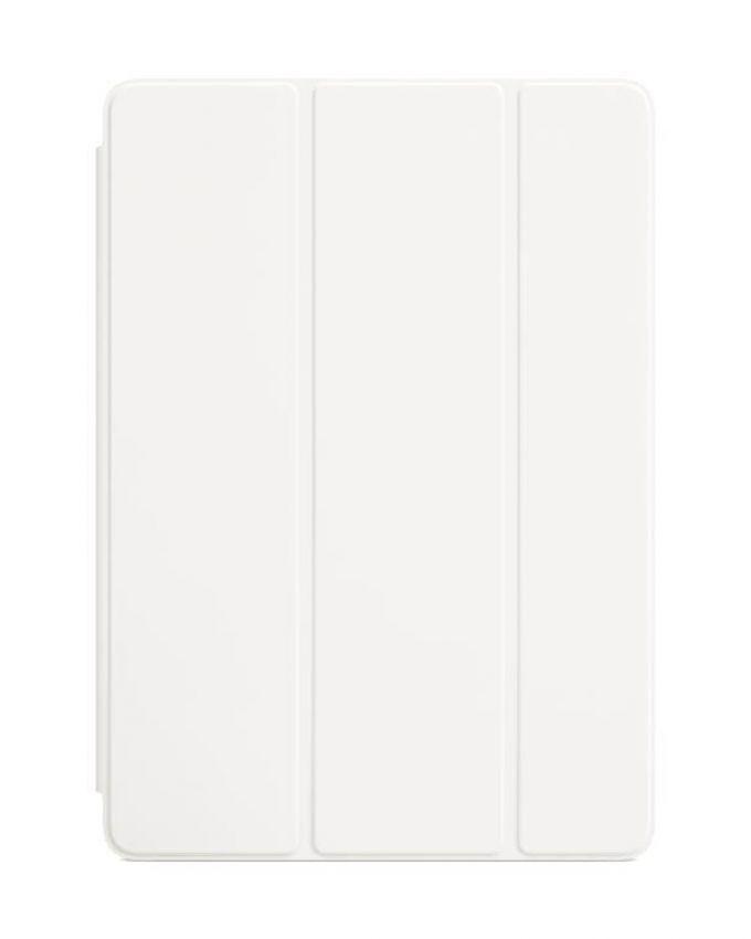 iPad Air Smart Case - White