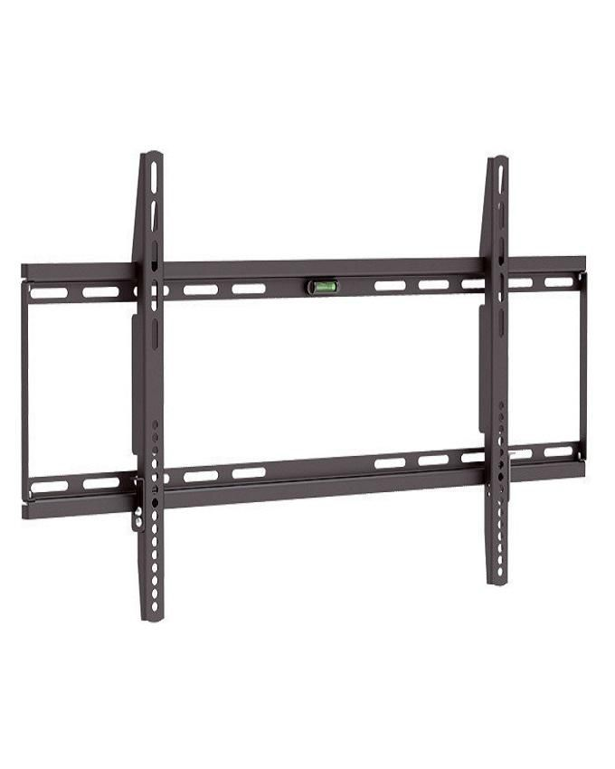 37 - 60 inch TV Wall Hanger