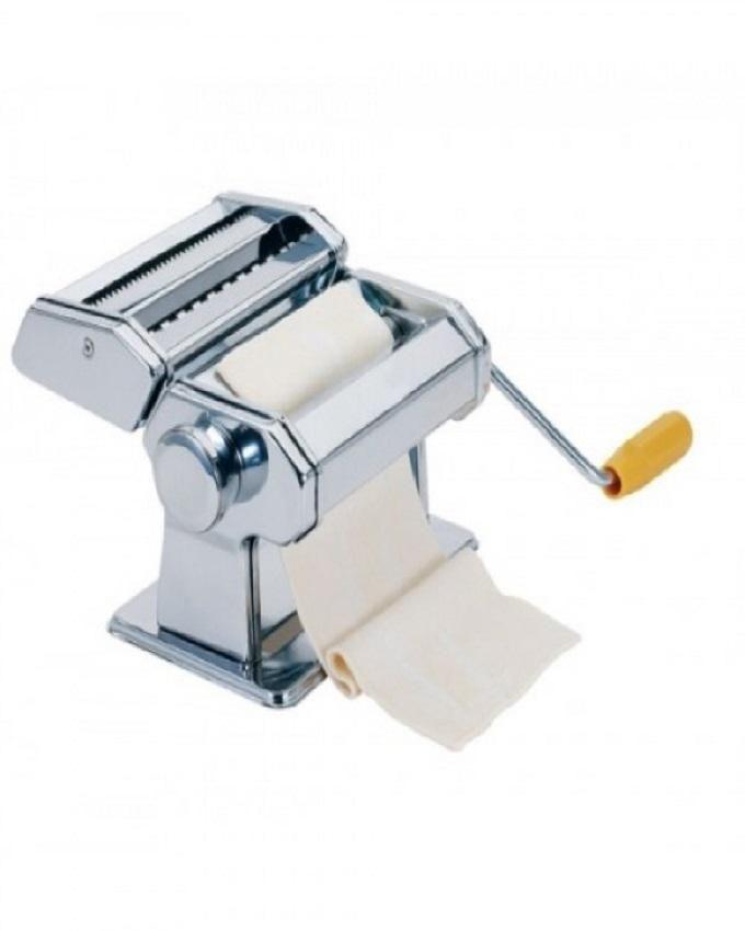 ChinChin Cutter/Pasta Cutter