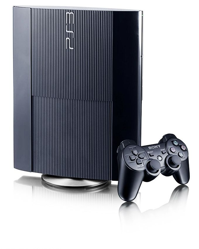 PlayStation Accessories - Buy PS Accessories Online ...