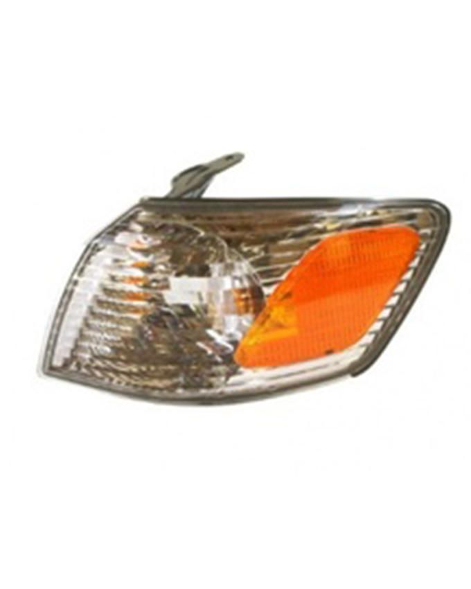 Camry Left Trafficator Light - 1999-2001
