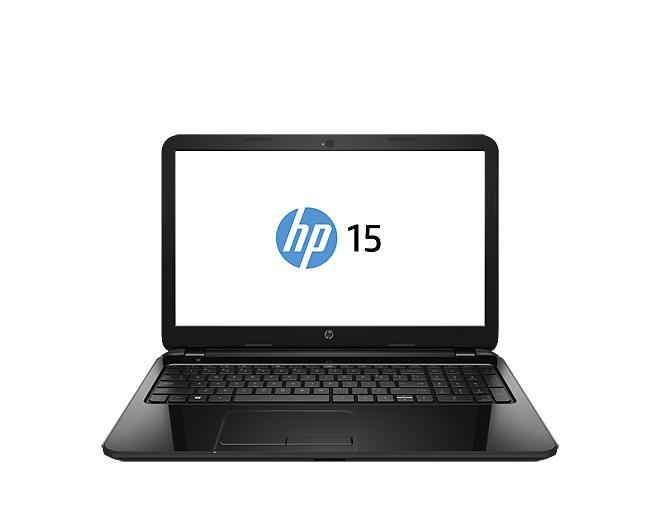 15-r100nia Intel Celeron-2.16GHz (2GB,500GB HDD) 15.6-Inch FreeDOS Laptop (Free Shipping)