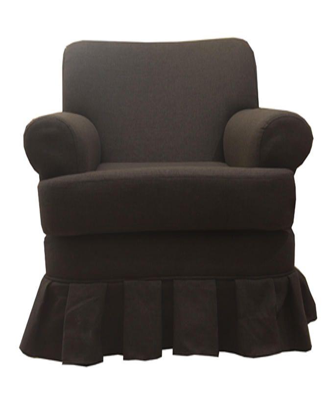 Newform Furniture Buy Online Jumia Nigeria