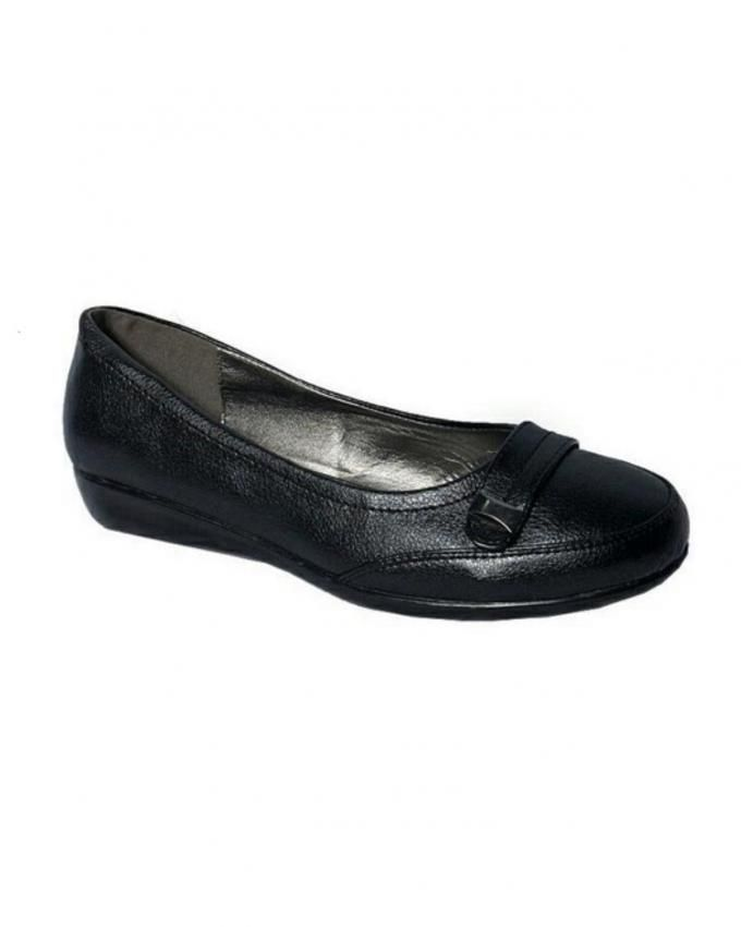Flat Shoes For Ladies In Nigeria