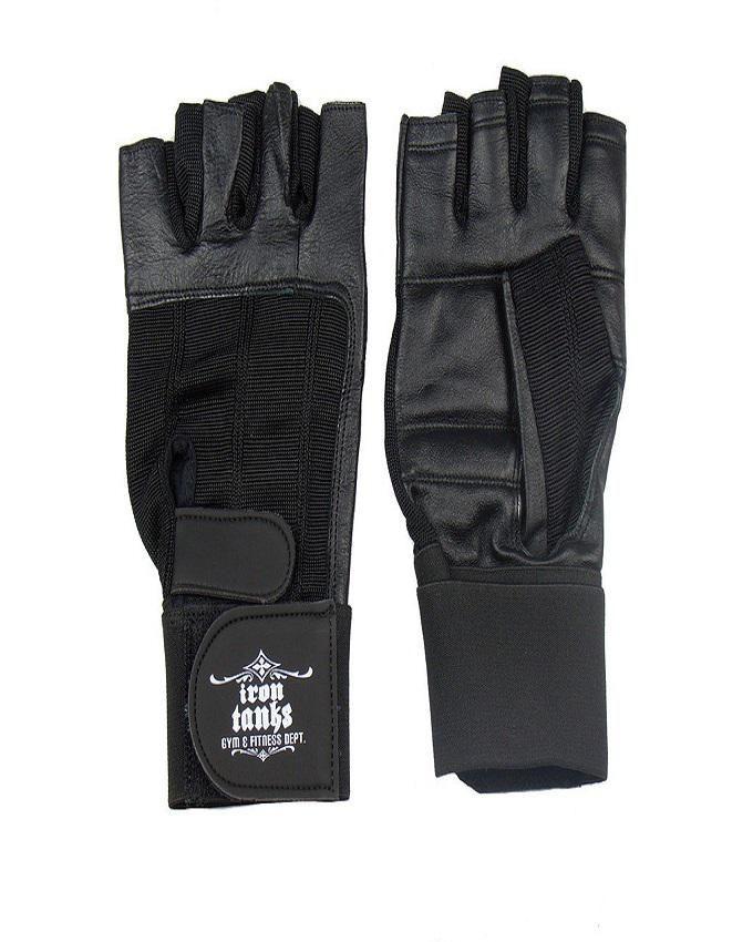 professional gym glove