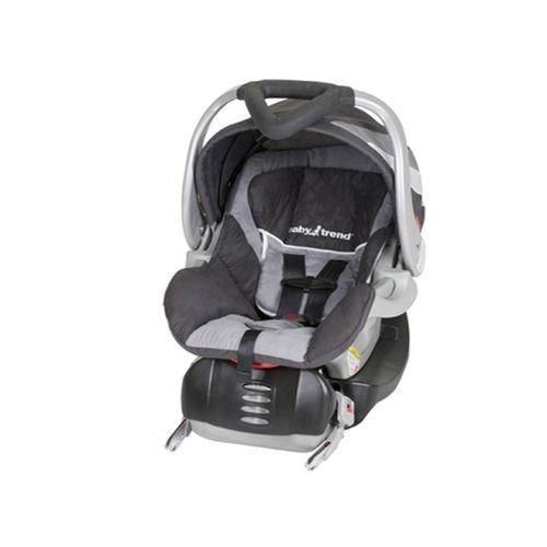 Baby Car Seats - Buy Online