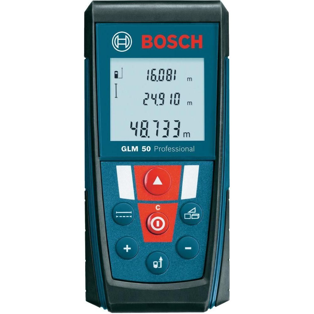 bosch laser measure glm 50 glm 50 c professional buy online jumia nigeria. Black Bedroom Furniture Sets. Home Design Ideas