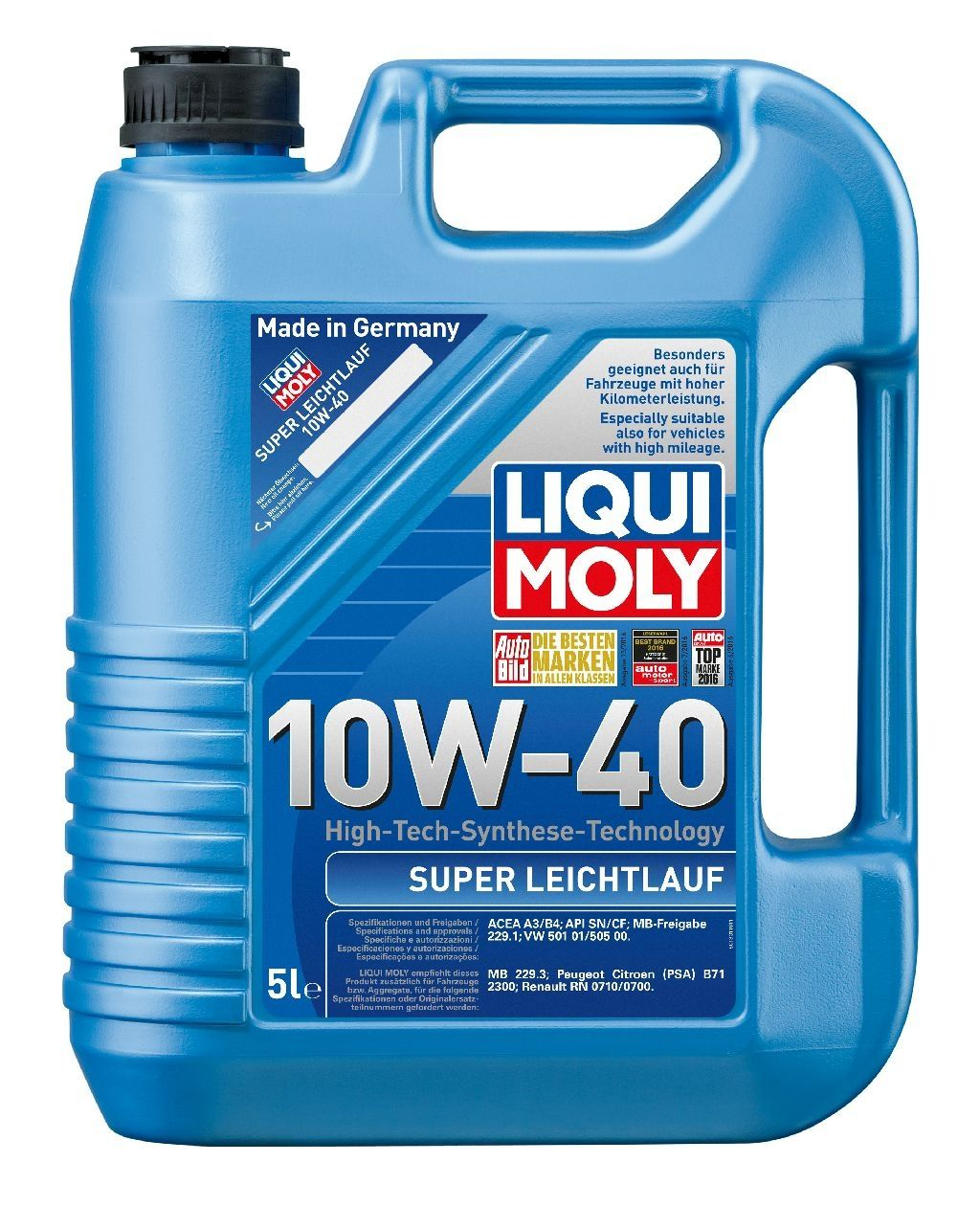 Liqui moly shop buy liqui moly products online jumia for Best motor oil in the world