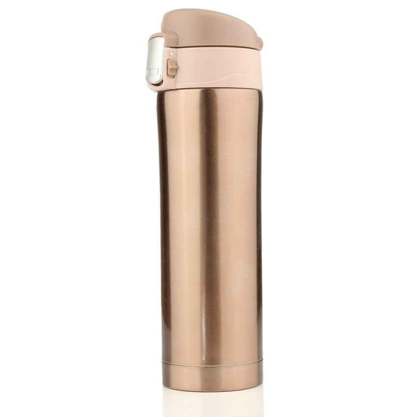 how to buy a flask