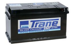SMF150 150AH Car SMF Battery