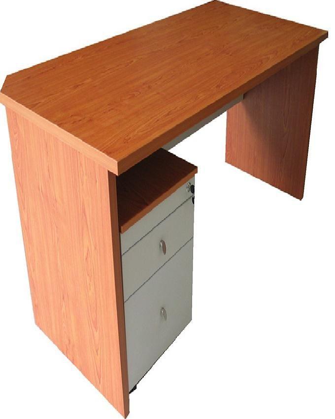 Universal Furniture Ltd Furniture Buy Online Jumia Nigeria