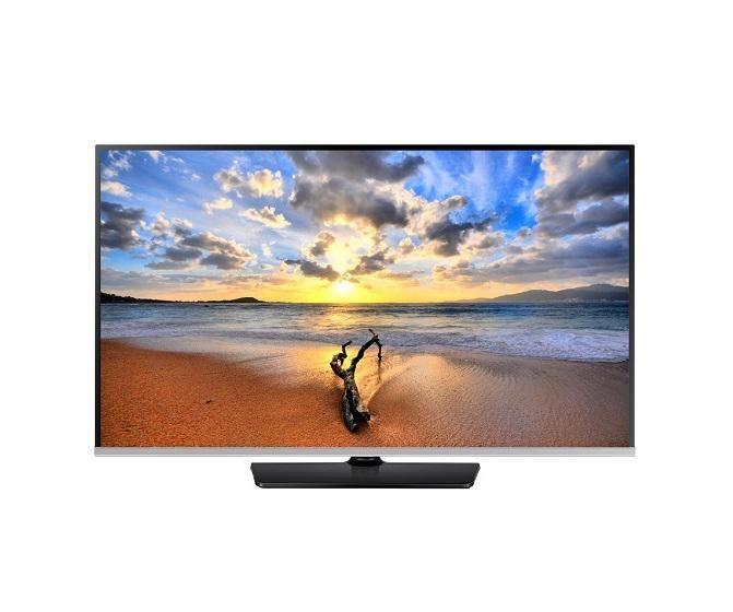 TH32A310M 32-Inch LED HD TV