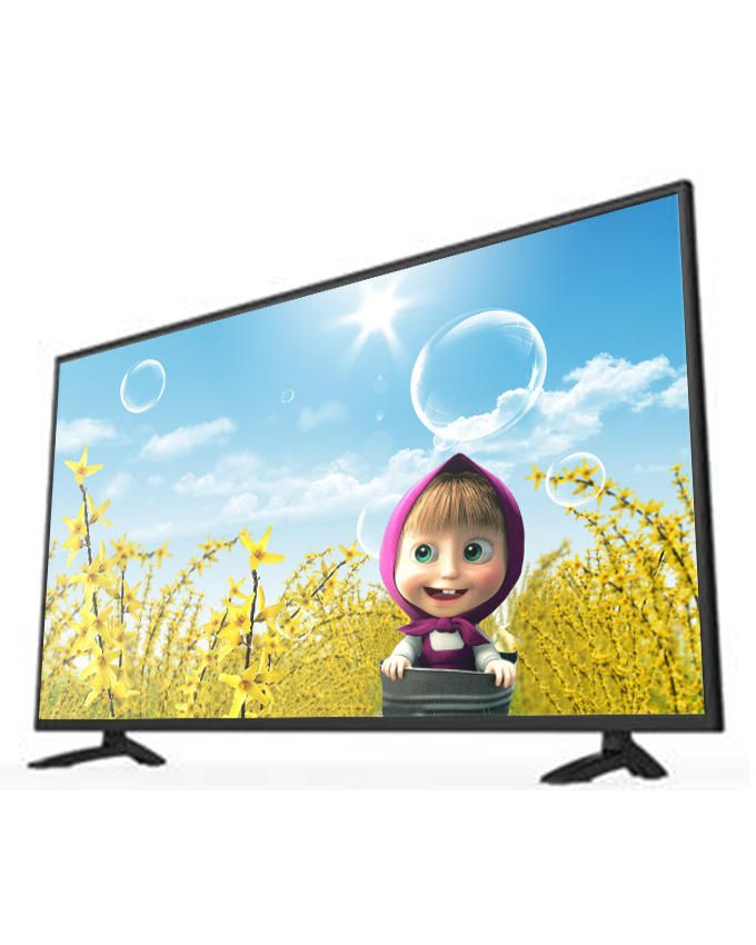 43-inch 43E3000 LED TV