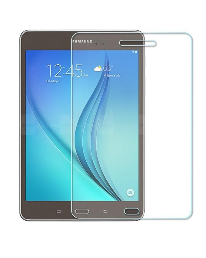 Tempered Glass Screen Protector For Samsung Tab 3 SM-P3200 - 7 Inches