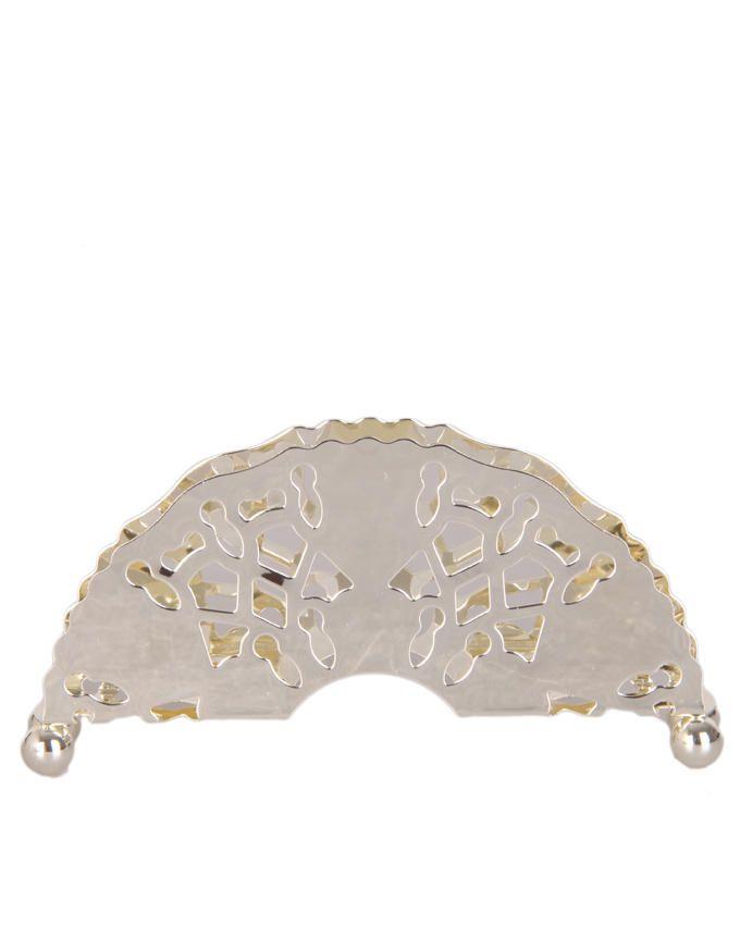 Miniature Napkin Holder 0/6867