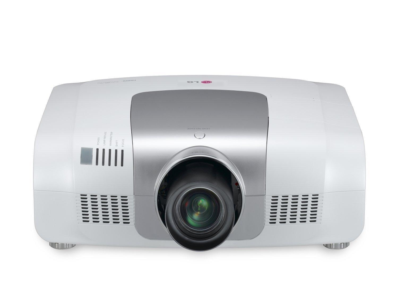 BA850 Projector