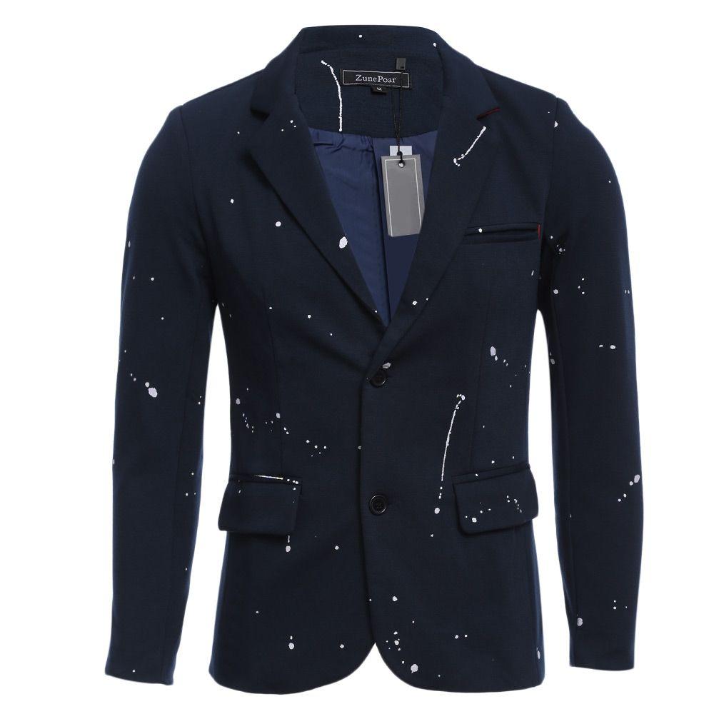 Menu0026#39;s Denim Jackets - Buy Online| Pay on Delivery | Jumia Nigeria