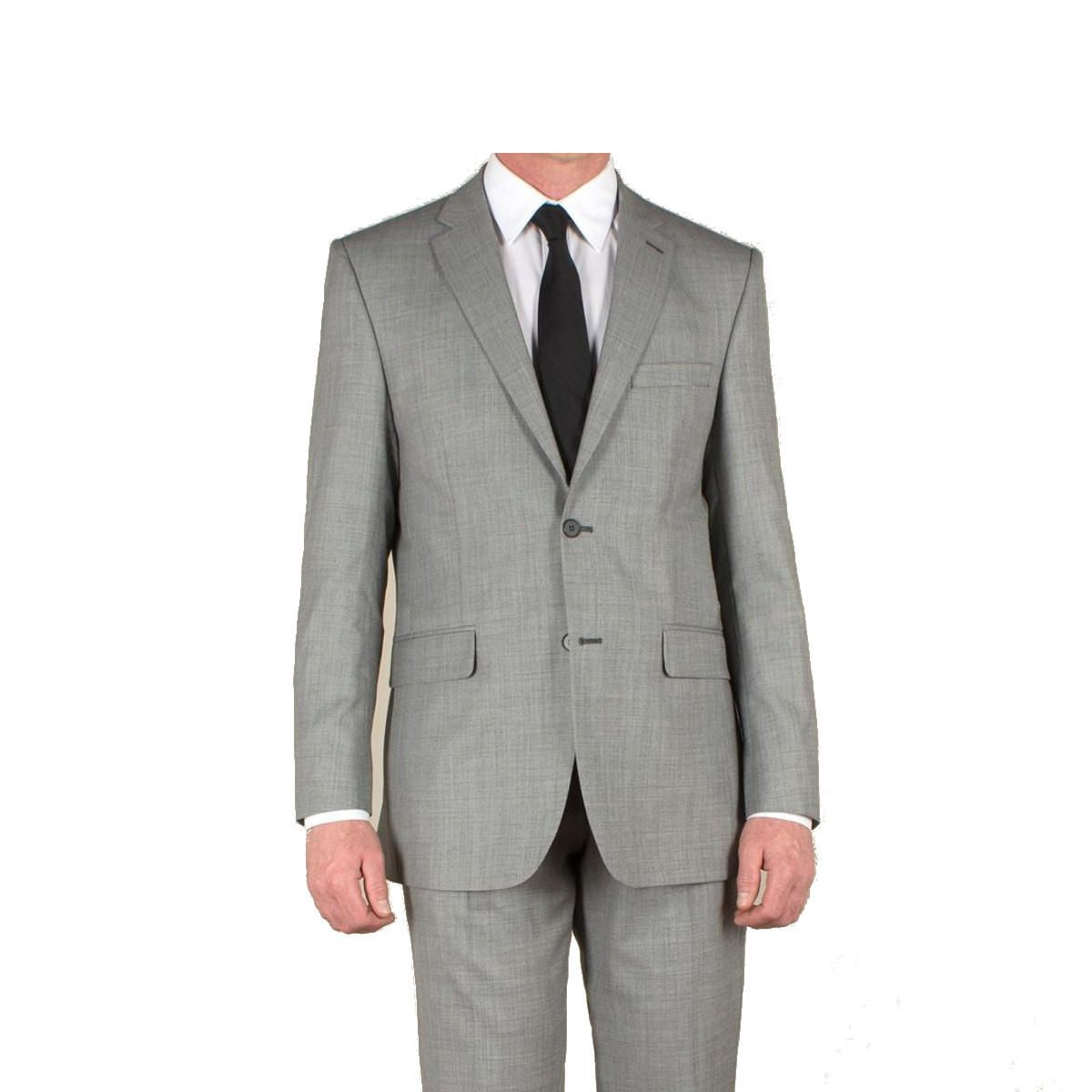 Suits - Buy Men's Suits Online | Jumia Nigeria