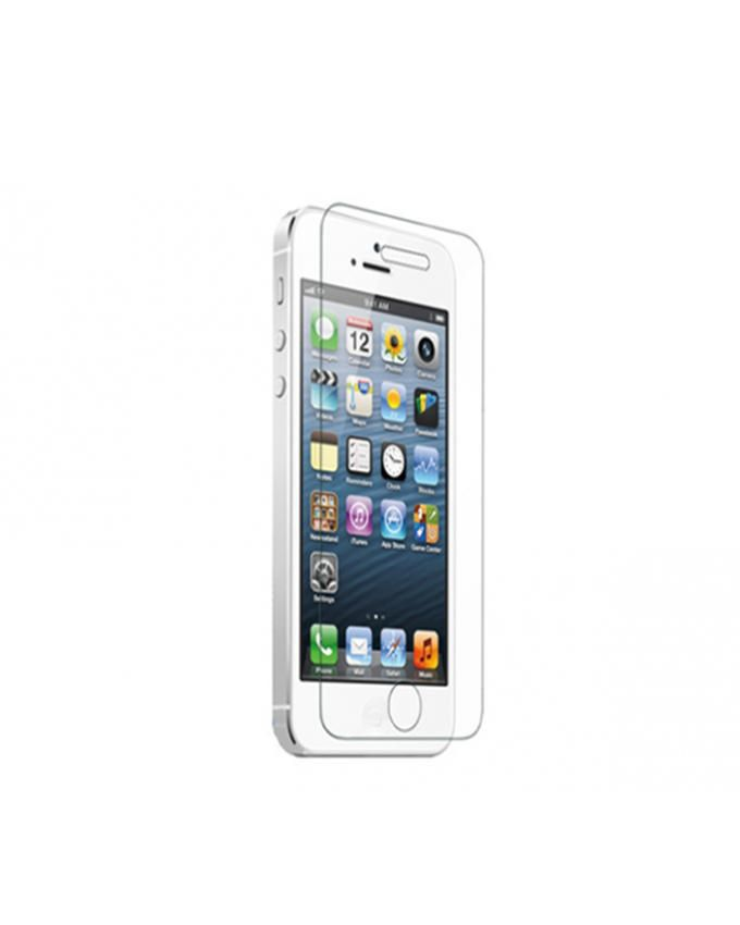 Iphone 5/5s Clear Screen Protector