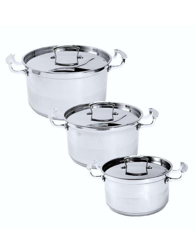 Eleranbe kitchen dining utensils buy online jumia for Buy kitchen cookware