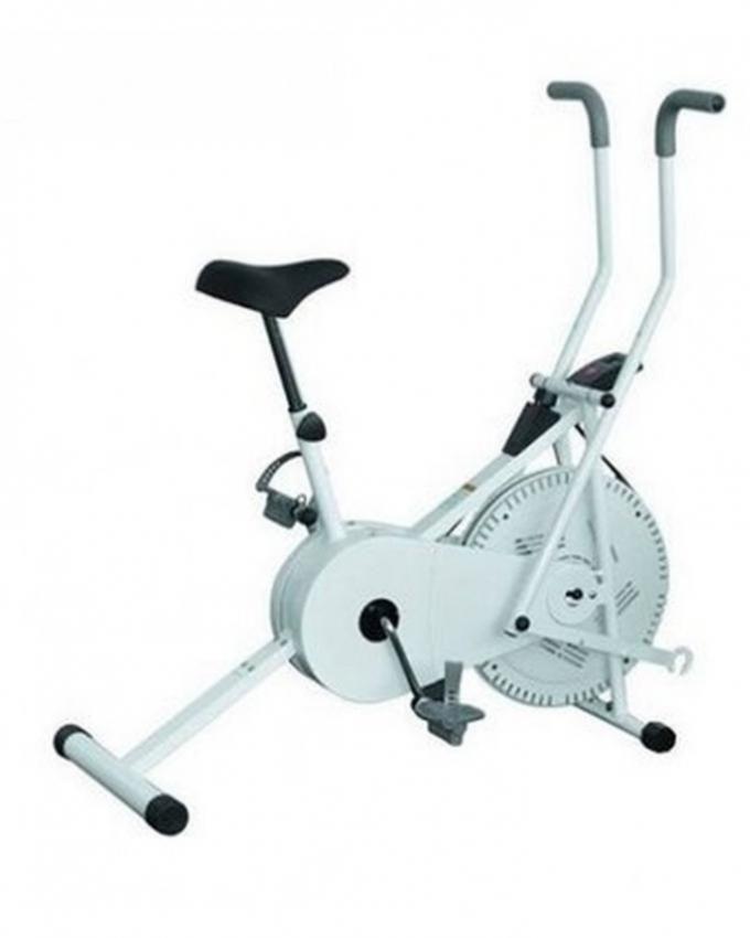 Exercise Bike Jumia Kenya: American Fitness Exercise Bike - Buy Online