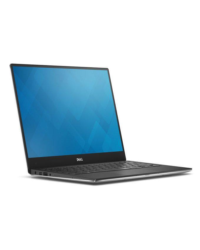 XPS 13 XPS9343-2727slv Intel Core i5 2.2Ghz (4GB,128GB SSD) 13.3-Inch Windows 8.1 Ultrabook