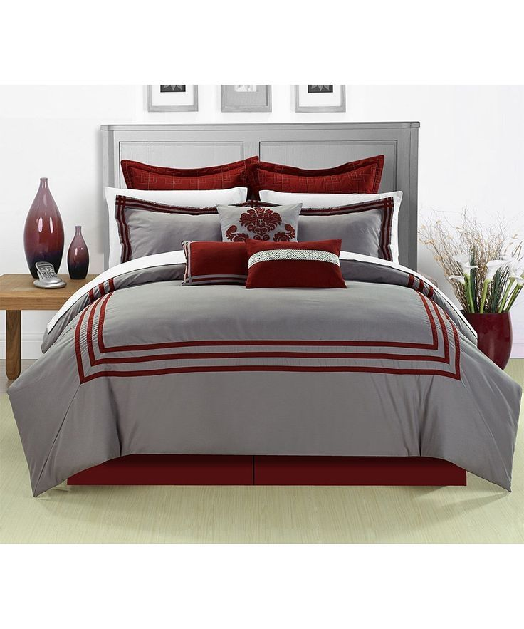 Dunamis home decor and furniture buy online jumia nigeria for Home decorations on jumia