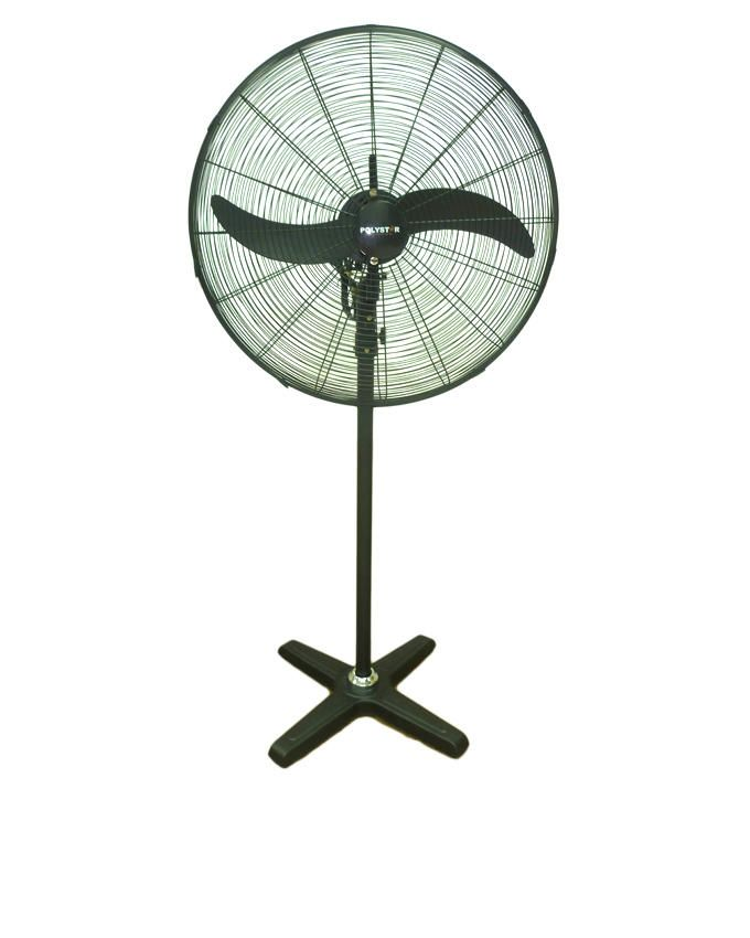 16'' Industrial Fan PV-20NDB