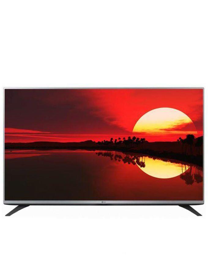 49-inch 49LF5400 LED LD Game TV