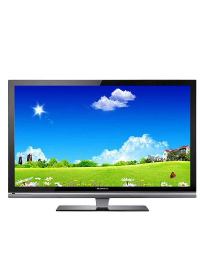 32-inch 32E3000 LED TV