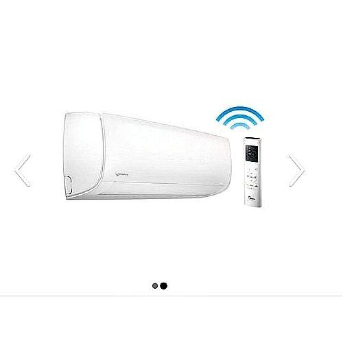 Midea Air Conditioning Buy Online Jumia Nigeria