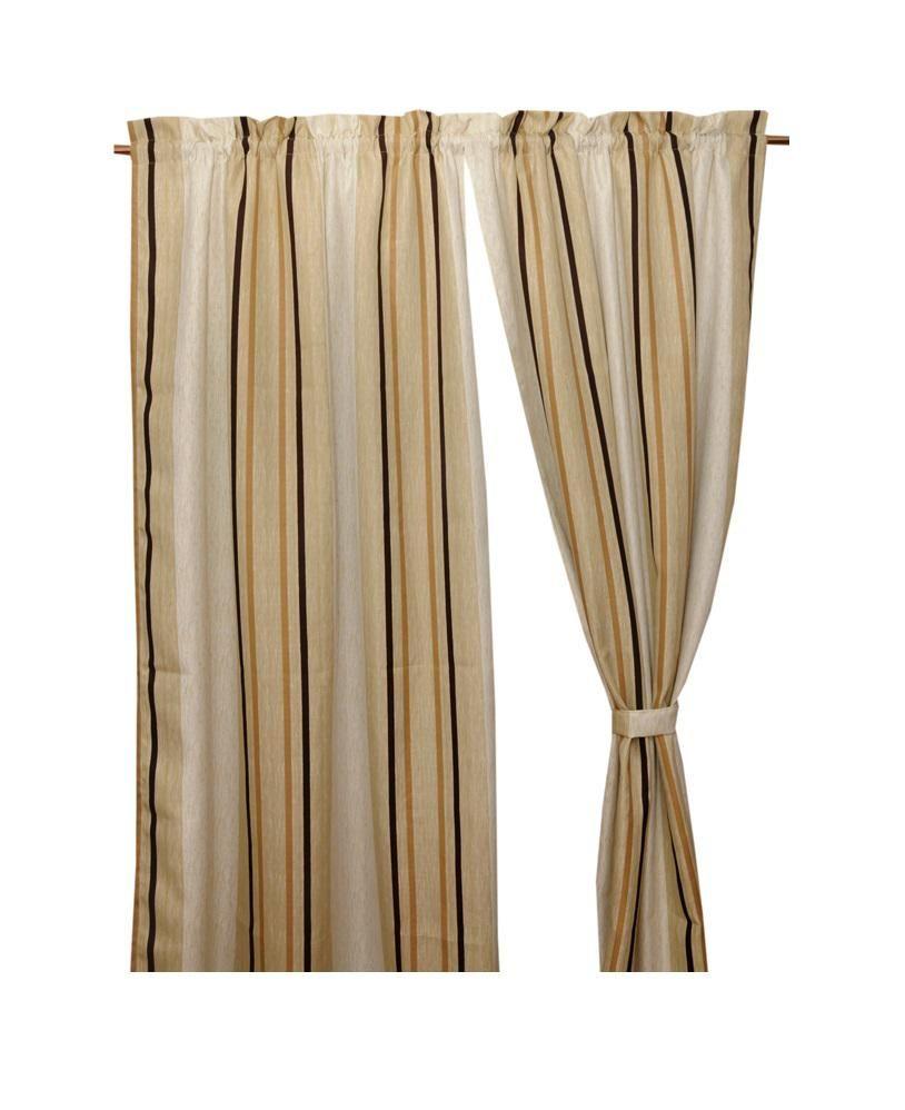 Island Curtains