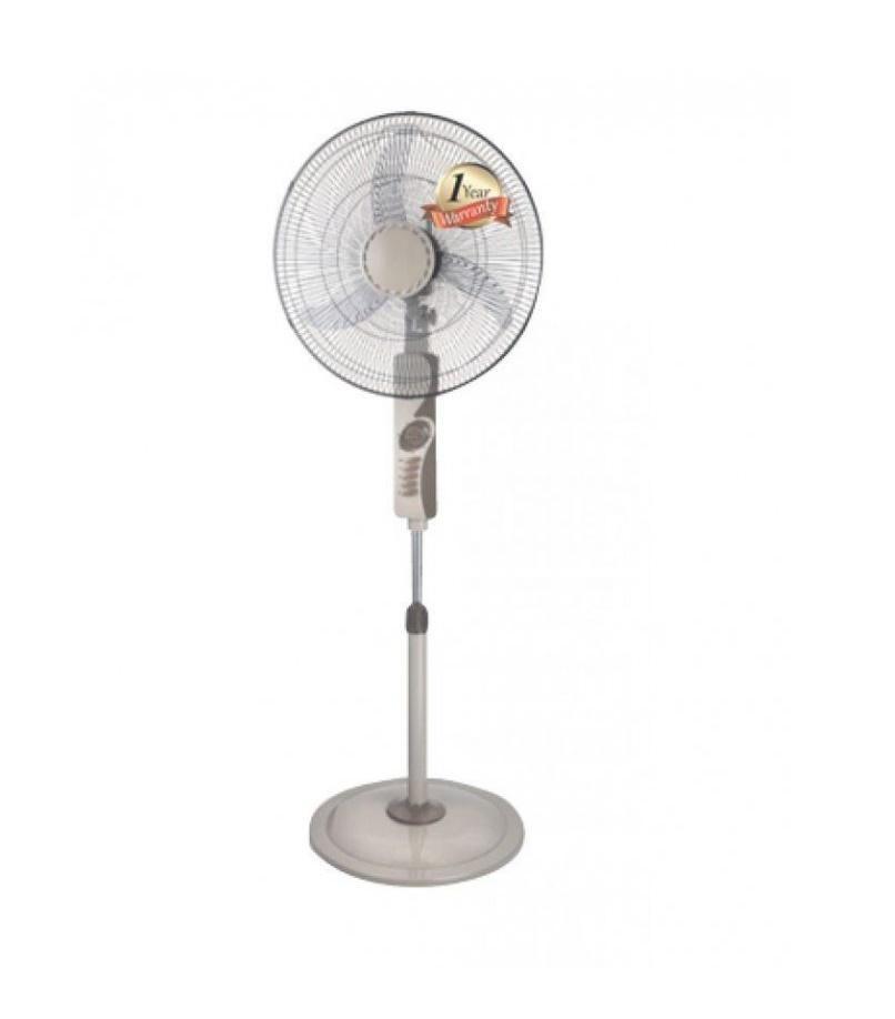 Standing Fan RP-SF1602
