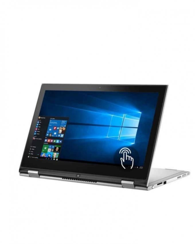 Dell Laptops Buy Dell Laptops Online Jumia Nigeria Induced Info