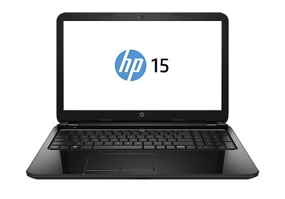 15-g023ne AMD Dual Core-1GHz (4GB,500GB HDD) 15.6-Inch FreeDOS Laptop