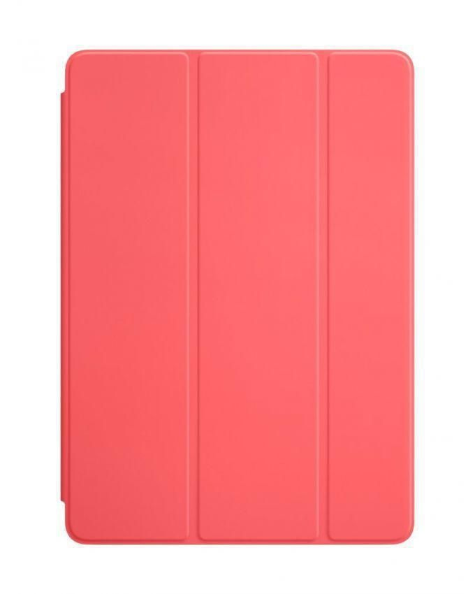 iPad Air Smart Case - Pink