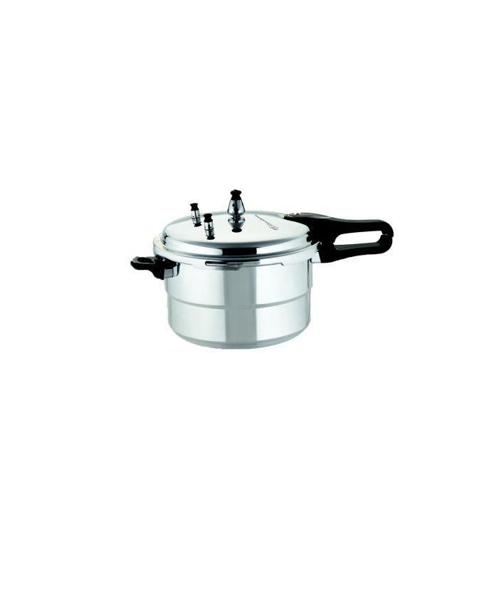 Pressure Cooker - PC 7001 (7 Litres)