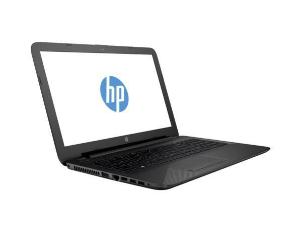 15-ac016nia Intel Celeron-1.6GHz (2GB,500GB HDD) 15.6-Inch Windows 8 Laptop