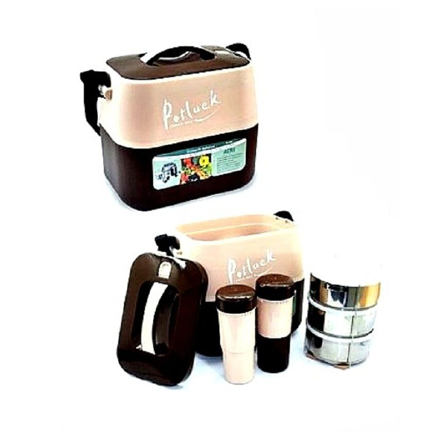 Potluck Kitchen Amp Dining Utensils Buy Online Jumia Nigeria