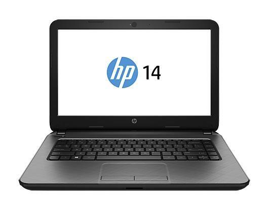 14-r100nia Intel Core i3-1.7GHz (4GB,500GB HDD) 14-Inch Windows 8 Laptop