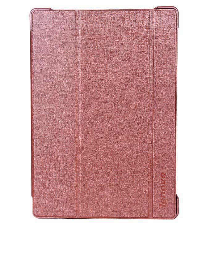 10.1-Inch Flip Case For S6000