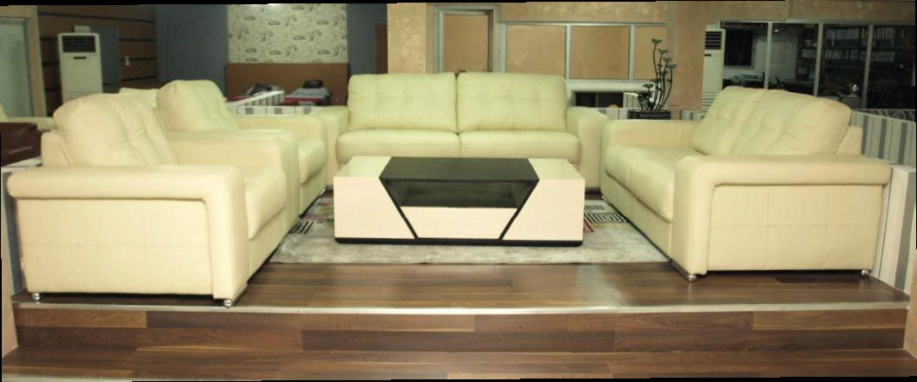Alibert Furnitures Living Room Furniture Buy Online Jumia Nigeria