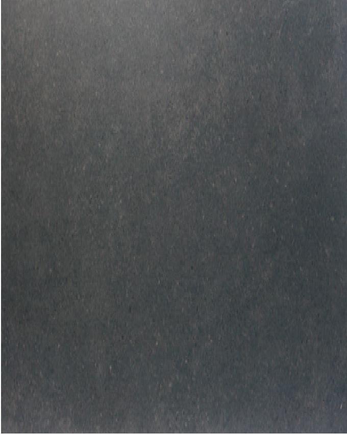 Impronta Ceramica Techno Fumo - 8 pieces 30 x 60