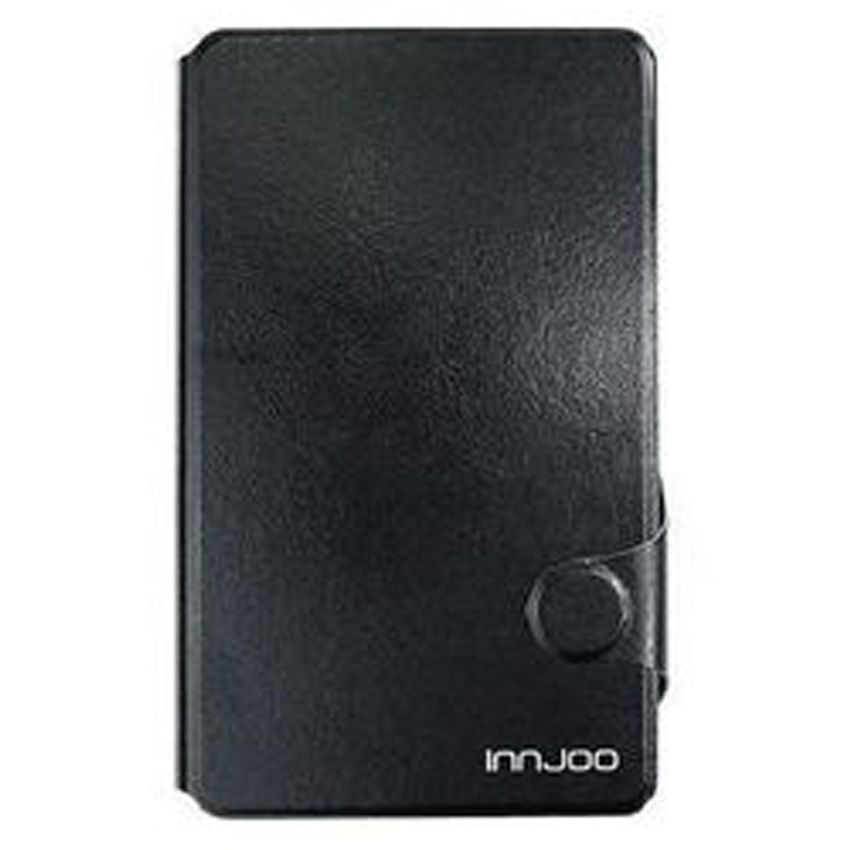 F3 Leather Case Cover 7 Inch Tab Android Tablet PC