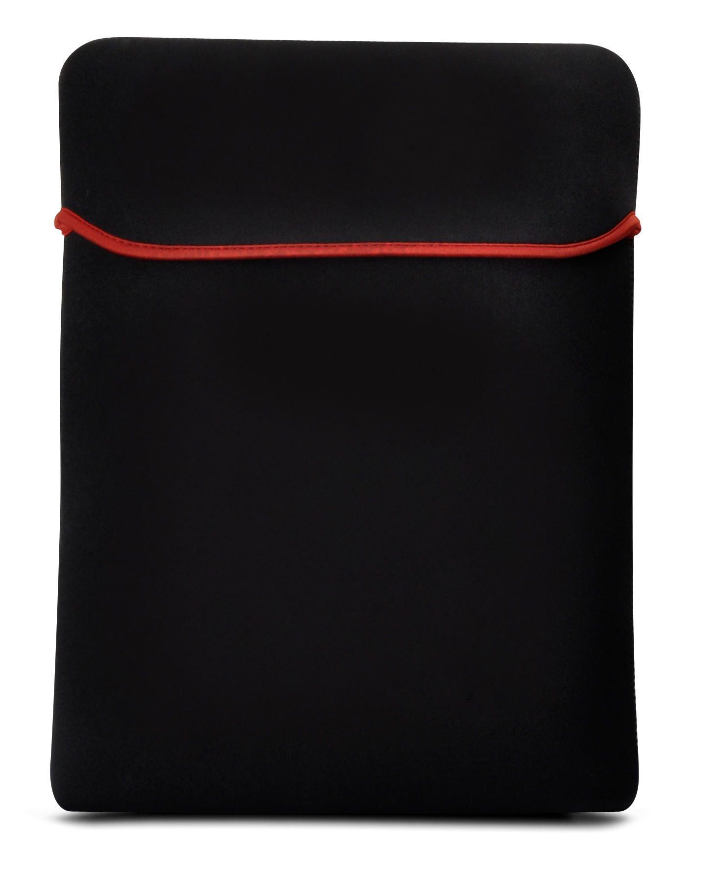 Generique 10.1-Inch Tablet Sleeve | Buy online