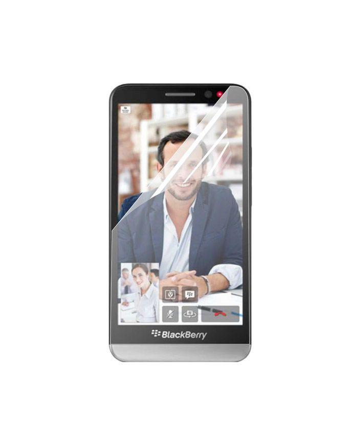 Screen Defender For Blackberry Z30