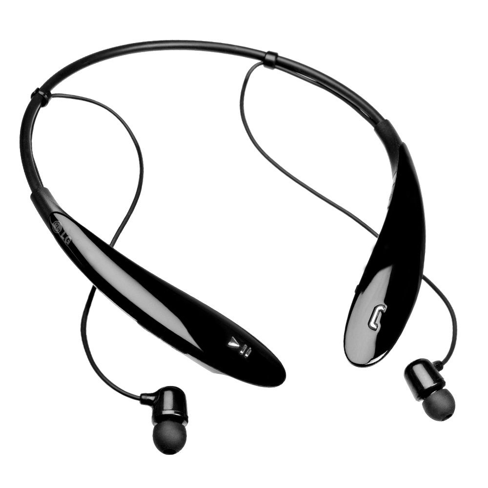 lg tone ultra hbs 800 bluetooth stereo headset buy online jumia nigeria. Black Bedroom Furniture Sets. Home Design Ideas