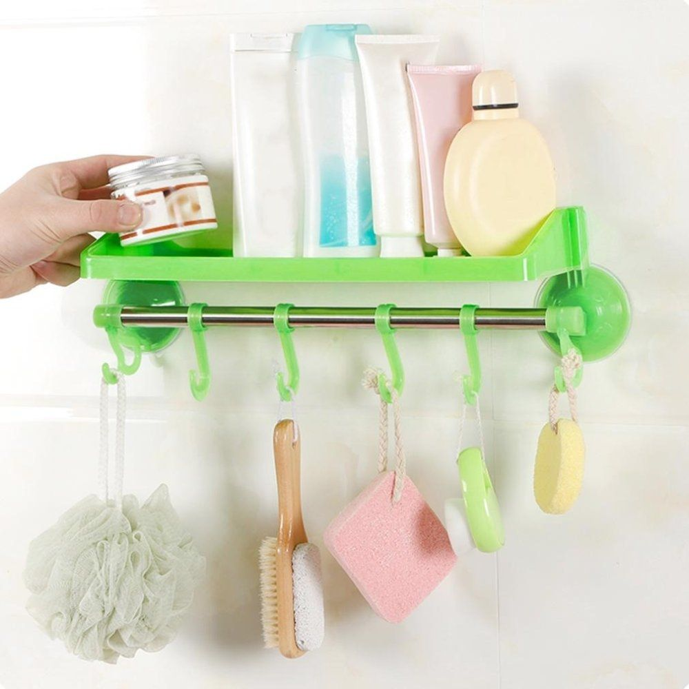 Bathroom Accessories Buy Online Pay On Delivery Jumia Nigeria