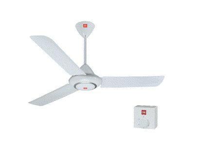 """56"""" Ceiling Fan - M56XG"""